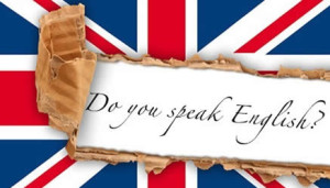 1_speak-english